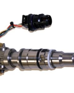 Area Diesel Services - Magnum Late G2.8 Heui Injector -Core Charge Of $175 Applies- (43775)