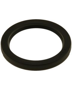 Mahle Timing Cover Seal Ford-Truck 6.4L Ohv Diesel Powerstroke (2008-2010) Vin R (67831)