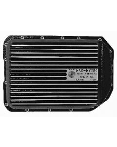 Mag-Hytec Gm Trucks And Suburbans 92 To 06 Models 2500 / 3500 Trucks, Vans, And Motor Homes 6.0 Liter Hd Trucks 4.5 Qts More Than Stock Bolt Sizes 8 - 1.25 X 25Mm Relieved For Cross Member (GM4L80E-A)