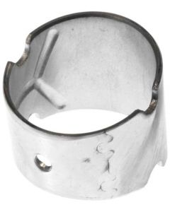 Mahle Piston Pin Bushing Cummins B Series, Early Design With Oil Hole Top Center In Housing. (223-3717)