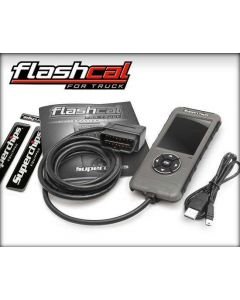 Superchips Ford Flashcal For Truck (1545)
