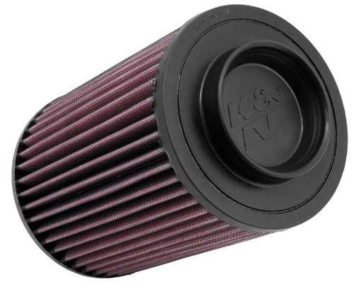 PL-8007 K/&N Air Filter